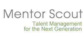 Mentor Scout - Talent Management For The Next Generation