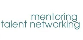 Mentoring and Talent Networking